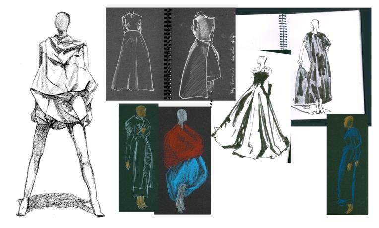 05-Fashion
